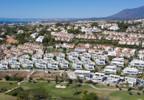 Dom na sprzedaż, Hiszpania Andaluzja, 552 m² | Morizon.pl | 4376 nr6