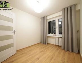 Mieszkanie do wynajęcia, Białystok Sienkiewicza, 64 m²