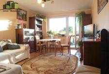 Mieszkanie na sprzedaż, Białystok Nowe Miasto, 65 m²
