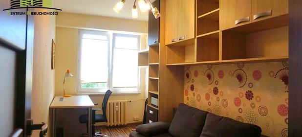 Pokój do wynajęcia 48 m² Białystok M. Białystok Piasta - zdjęcie 2