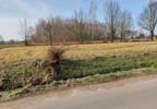 Działka na sprzedaż, Wrzesiny, 1500 m² | Morizon.pl | 3011 nr4