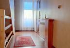 Dom na sprzedaż, Widawa, 220 m²   Morizon.pl   8677 nr16