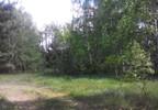 Działka na sprzedaż, Chodecz, 2200 m² | Morizon.pl | 0852 nr6