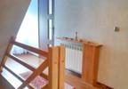 Dom na sprzedaż, Widawa, 220 m²   Morizon.pl   8677 nr15