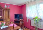 Dom na sprzedaż, Widawa, 220 m²   Morizon.pl   8677 nr13