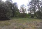 Działka na sprzedaż, Chodecz, 2200 m² | Morizon.pl | 0852 nr4
