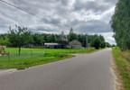 Działka na sprzedaż, Łask, 6600 m² | Morizon.pl | 9322 nr4