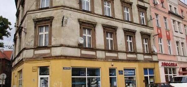 Lokal do wynajęcia 120 m² Bytom Józefa Jainty - zdjęcie 2