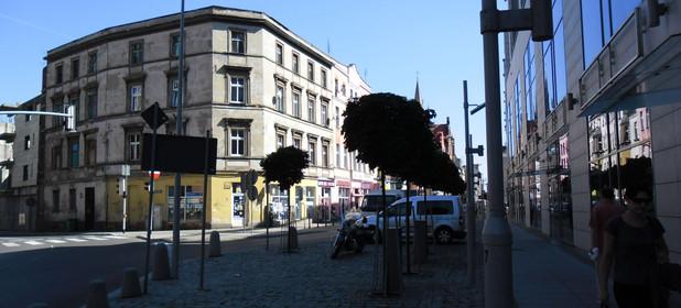 Lokal do wynajęcia 120 m² Bytom Józefa Jainty - zdjęcie 1