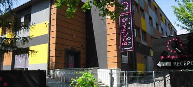 Lokal do wynajęcia 30 m² Bytom Karb Konstytucji - zdjęcie 1