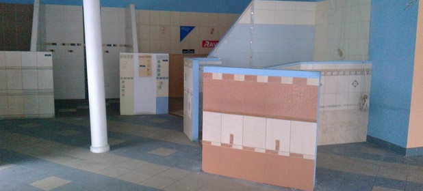 Lokal do wynajęcia 120 m² Bytom Józefa Jainty - zdjęcie 3