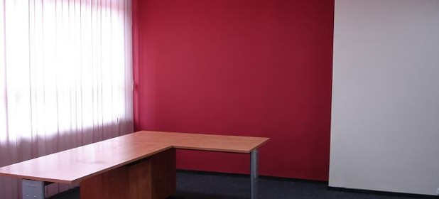 Lokal biurowy do wynajęcia 20 m² Sosnowiec Partyzantów 111003 - zdjęcie 3
