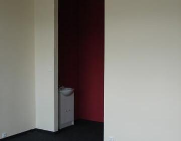 Lokal biurowy do wynajęcia 35 m² Sosnowiec Partyzantów - zdjęcie 2