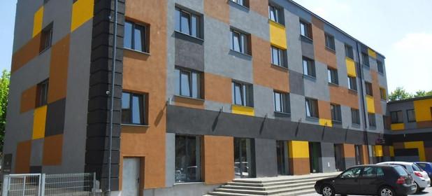 Lokal do wynajęcia 90 m² Bytom Karb Konstytucji - zdjęcie 3