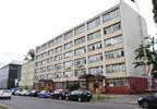 Biuro do wynajęcia, Łódź Śródmieście, 43 m²   Morizon.pl   4970 nr3