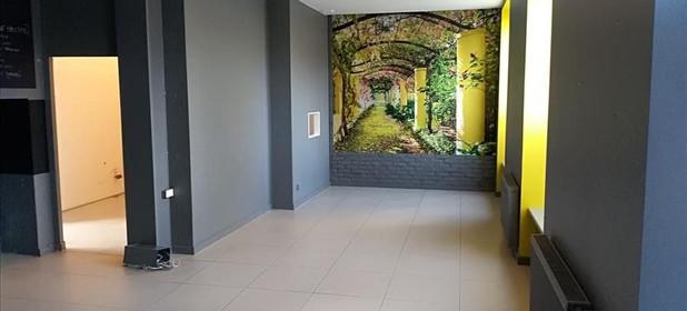 Lokal do wynajęcia 68 m² Łódź Centrum Prof. Bohdana Stefanowskiego  - zdjęcie 1