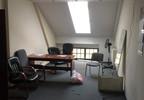 Biuro do wynajęcia, Łódź, 64 m² | Morizon.pl | 4969 nr5