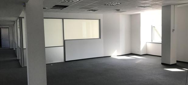 Biurowiec do wynajęcia 380 m² Łódź Widzew Przybyszewskiego - zdjęcie 1