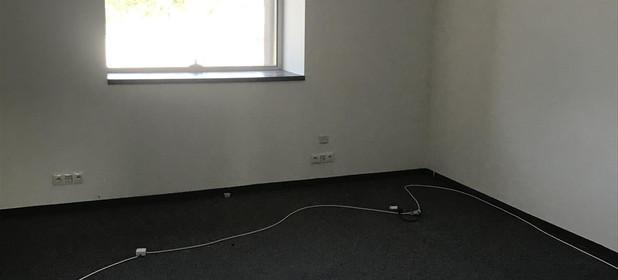 Biurowiec do wynajęcia 380 m² Łódź Widzew Przybyszewskiego - zdjęcie 3