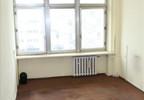Biuro do wynajęcia, Łódź Śródmieście, 43 m² | Morizon.pl | 4976 nr3