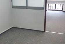 Biuro do wynajęcia, Łódź Śródmieście, 32 m²
