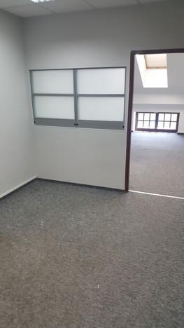 Biuro do wynajęcia, Łódź Śródmieście, 32 m² | Morizon.pl | 4801