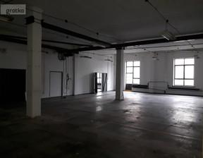 Komercyjne do wynajęcia, Łódź Śródmieście, 550 m²