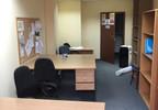 Biuro do wynajęcia, Łódź Widzew, 32 m² | Morizon.pl | 4946 nr10
