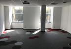 Biurowiec do wynajęcia, Łódź Widzew, 380 m² | Morizon.pl | 9415 nr8