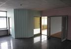 Lokal użytkowy do wynajęcia, Łódź Śródmieście, 285 m² | Morizon.pl | 4804 nr6