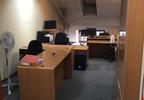 Biuro do wynajęcia, Łódź Widzew, 32 m² | Morizon.pl | 4946 nr11