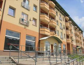 Lokal użytkowy na sprzedaż, Jelenia Góra Zabobrze, 298 m²