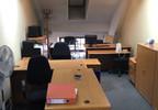 Biuro do wynajęcia, Łódź, 64 m² | Morizon.pl | 4969 nr6