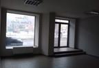 Lokal użytkowy do wynajęcia, Łódź Śródmieście, 80 m²   Morizon.pl   4906 nr11