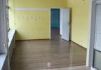 Lokal użytkowy do wynajęcia, Łódź Śródmieście, 285 m² | Morizon.pl | 4804 nr11