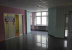 Lokal użytkowy do wynajęcia, Łódź Śródmieście, 285 m² | Morizon.pl | 4804 nr8