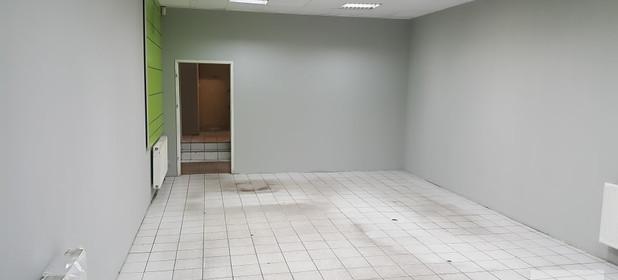 Lokal do wynajęcia 78 m² Łódź Śródmieście Dr. Adama Próchnika  - zdjęcie 1