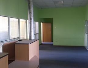 Biuro do wynajęcia, Łódź Śródmieście, 186 m²