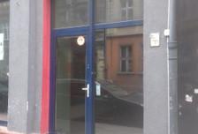 Lokal użytkowy do wynajęcia, Łódź Śródmieście, 85 m²