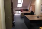 Biuro do wynajęcia, Łódź, 64 m² | Morizon.pl | 4969 nr2