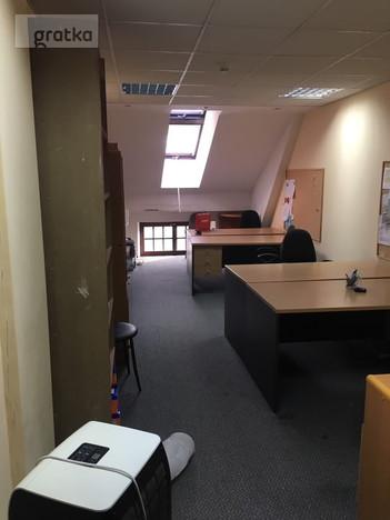 Biuro do wynajęcia, Łódź, 64 m² | Morizon.pl | 4969