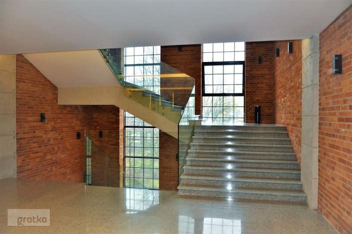 Biuro do wynajęcia, Łódź Widzew, 32 m² | Morizon.pl | 4946