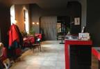Lokal użytkowy do wynajęcia, Łódź Śródmieście, 170 m²   Morizon.pl   6377 nr9