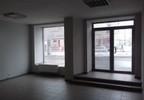 Lokal użytkowy do wynajęcia, Łódź Śródmieście, 80 m²   Morizon.pl   4906 nr2