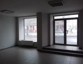 Lokal użytkowy do wynajęcia, Łódź Śródmieście, 80 m²