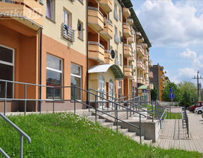 Lokal użytkowy na sprzedaż, Jelenia Góra Zabobrze, 300 m²