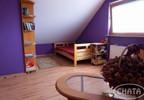 Dom na sprzedaż, Pasikurowice Zielna, 232 m² | Morizon.pl | 8941 nr14