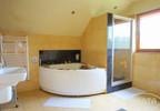 Dom na sprzedaż, Pasikurowice Zielna, 232 m² | Morizon.pl | 8941 nr13