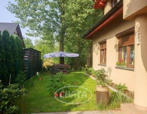 Dom do wynajęcia, Wrocław Wojnów, 200 m²