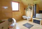 Dom na sprzedaż, Pasikurowice Zielna, 232 m² | Morizon.pl | 8941 nr16